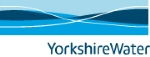 yorkshire_water