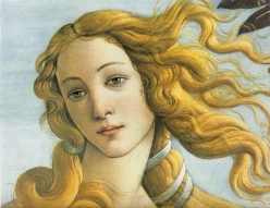 botticelli_birth_venus_2.1